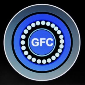 Illustration du profil de GFC