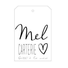 Illustration du profil de Melcarterie