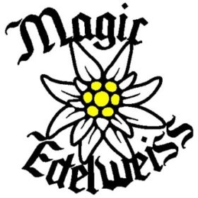 Illustration du profil de Magic Edelweiss